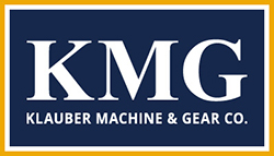 Image Klauber Machine & Gear