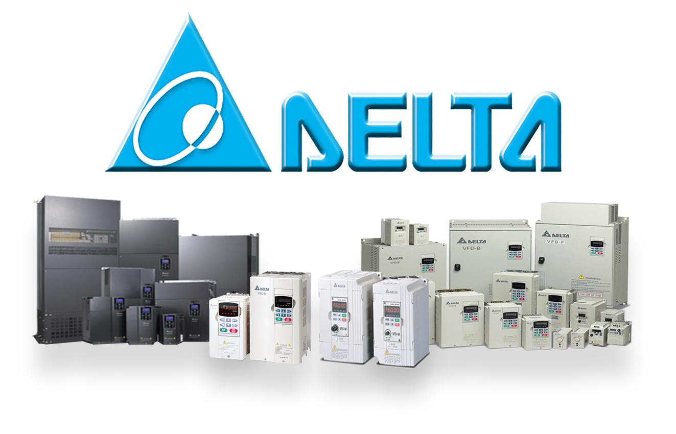 delta inverter Logo ile ilgili görsel sonucu